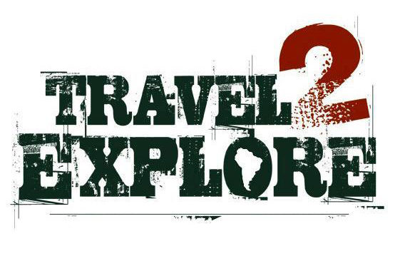 TRAVEL2EXPLORE